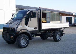 https://sites.google.com/a/bremach-reisemobile.org/public/reisemobile/galerie/omani/Omani1.jpg?attredirects=0